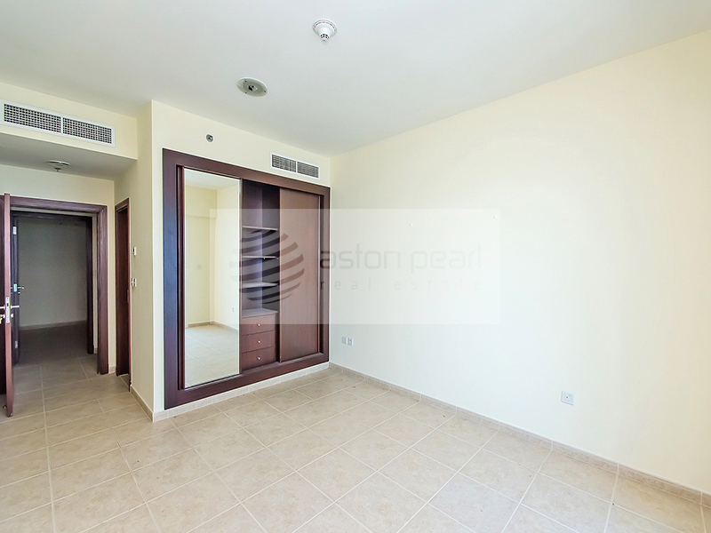 4 Bedroom Apartment for sale in Dubai, Dubai Marina