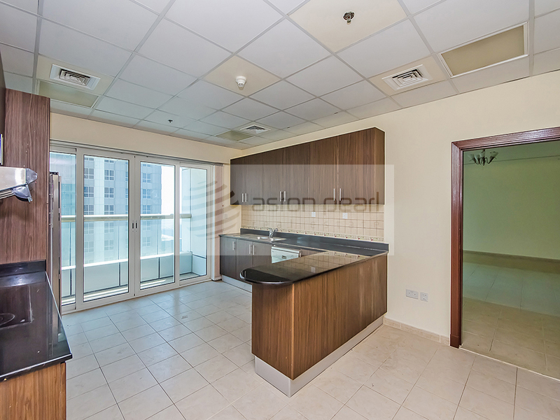 4 Bedroom Penthouse for sale in Dubai, Dubai Marina