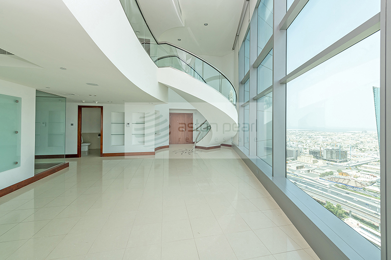 4 Bedroom Apartment for rent in Dubai, World Trade Centre