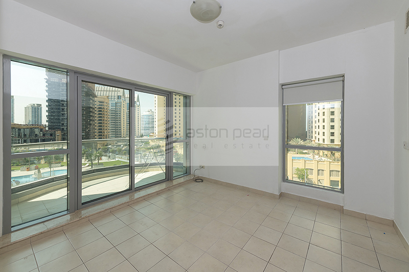 Motivated Seller | Wants to Close Urgently