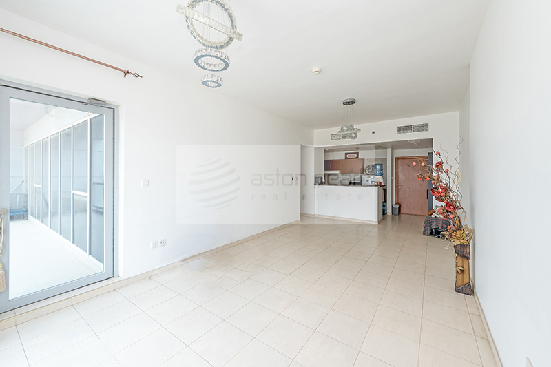 Best Deal ! 2BR Apartment for Sale in Dubailand