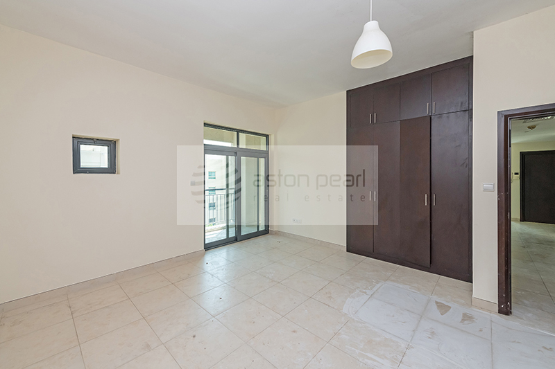 2 Bedroom Apartment for sale in Dubai, The Views