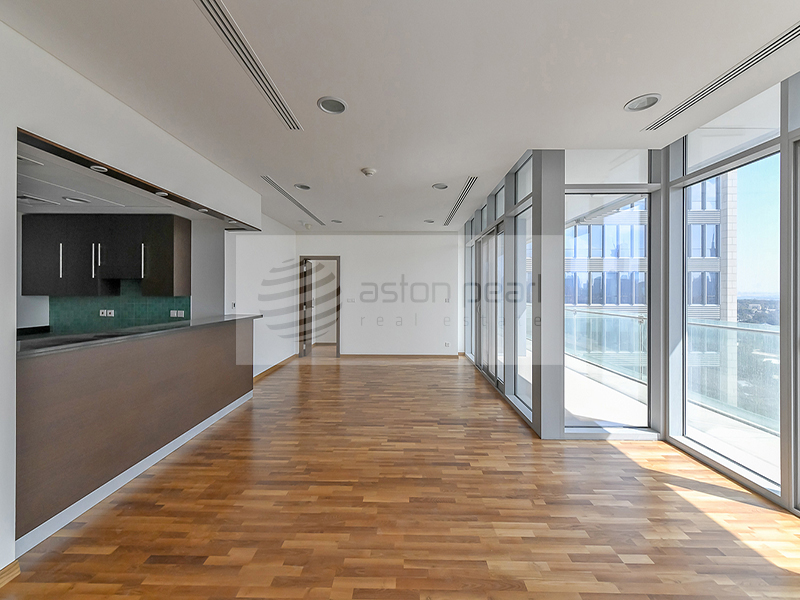 3 Bedroom Apartment for rent in Dubai, DIFC