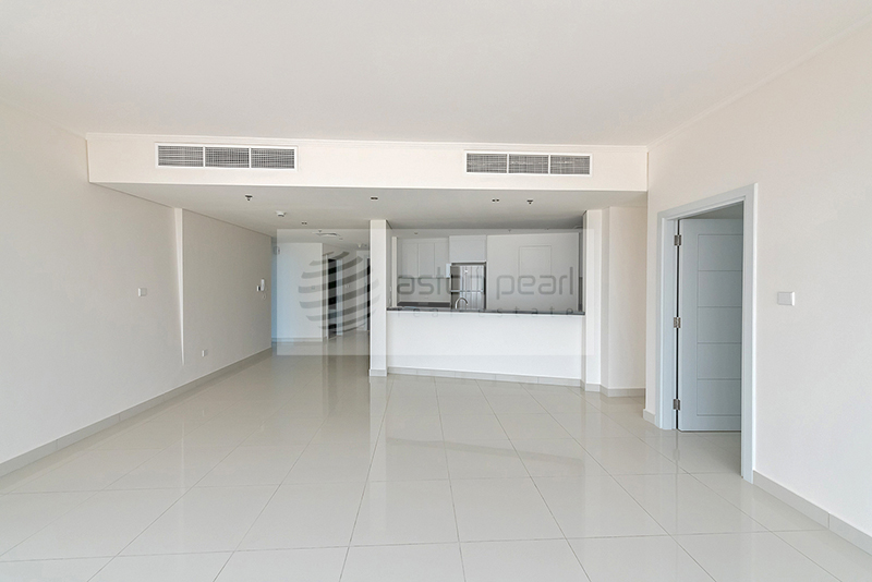 Flash Deal | Best Unit | 2BR | Middle Floor
