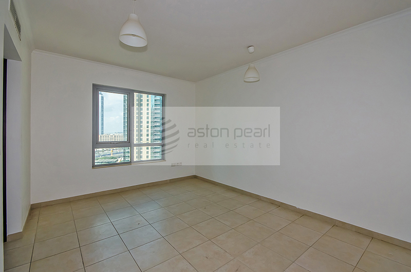 Best Deal in the Market, Furnished, Prime Location