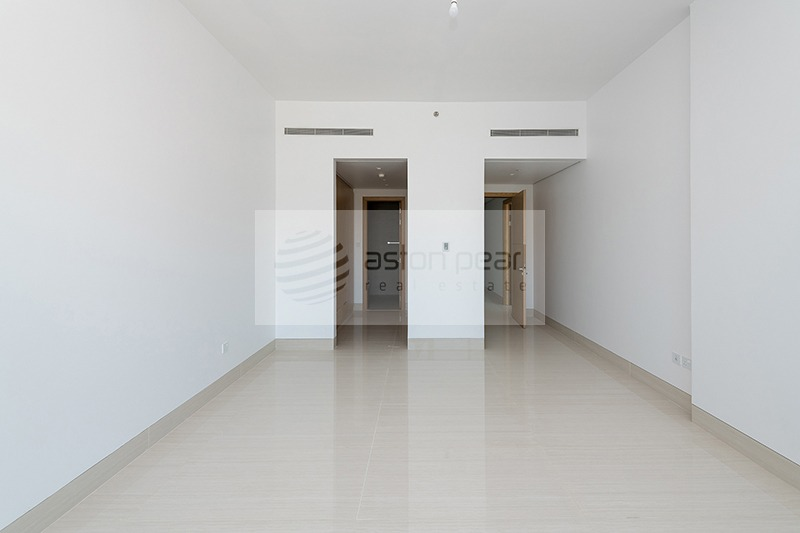 0 Agency Fee, Free AC, 2 Months Free Rent
