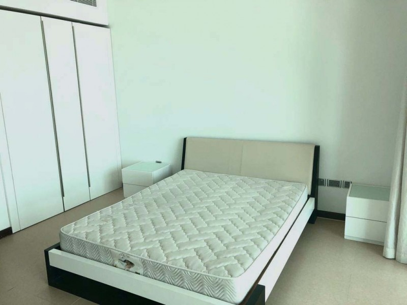 EXCLUSIVE   Fully Furnished   Vacant Apartment