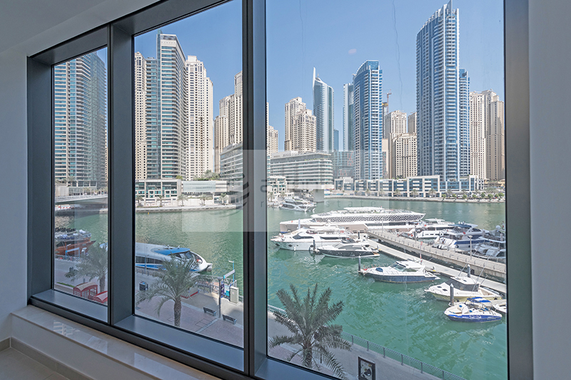 1 Bedroom Apartment for sale in Dubai, Dubai Marina