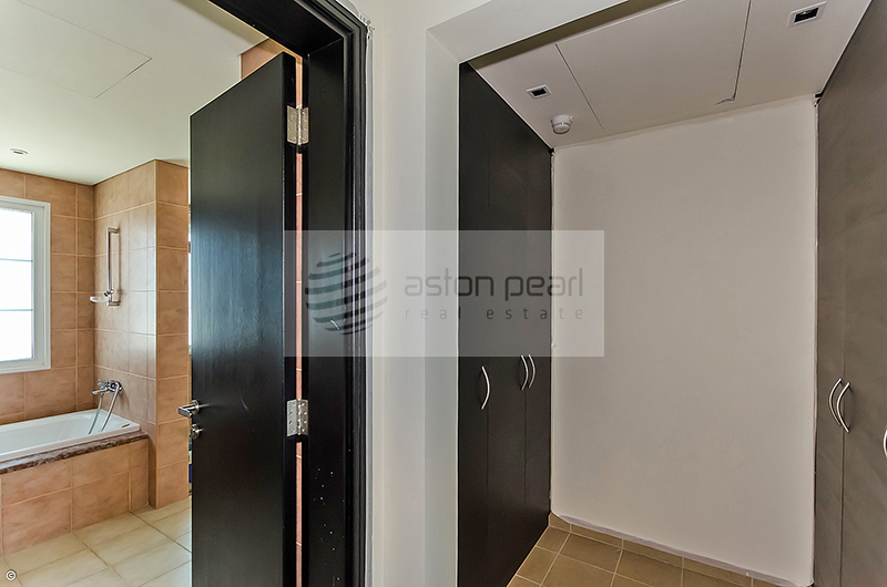 Well Maintained 2BR | Available Now | For Sale !