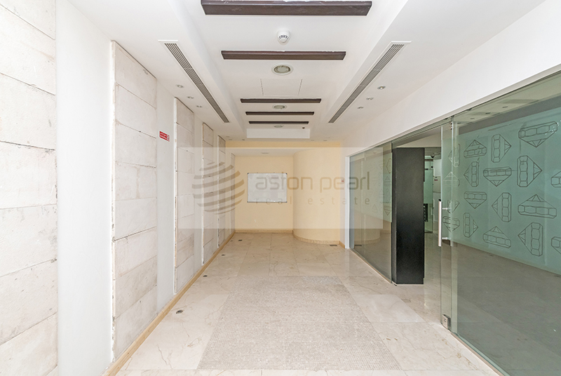 Excellent Investment Opportunity, Next to Metro