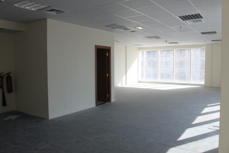 spacious-i-partial-burj-view-i-low-floor