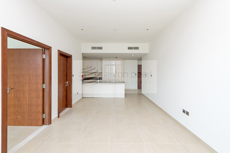 Limited Availability | Modern | Must see property