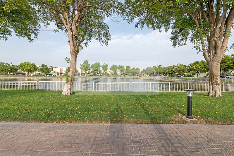 New Listing Type 11   5 Bed Plus Maid   Meadows 4