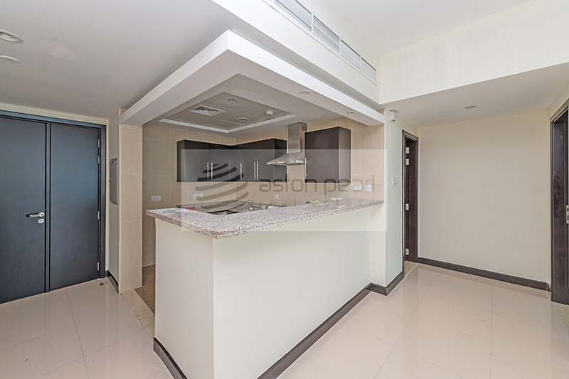 1 Bedroom Apartment for sale in Dubai, Jumeirah Lake Towers