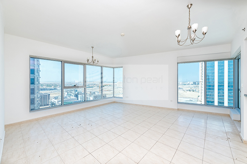 Best Deal! 2BR Apartment for Sale in Dubailand