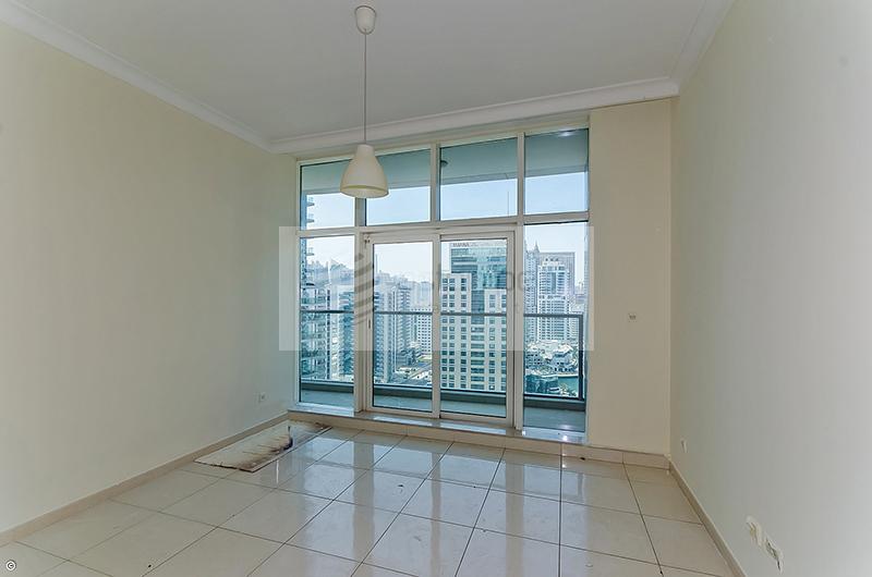 7% net Return | Low Floor | Must see property !