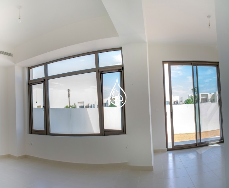 4Bed+Maid|Type H|Next to Park and Pool |