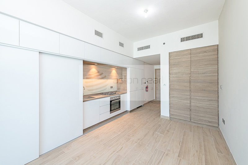 Brand new | High Quality | Ready to Move in