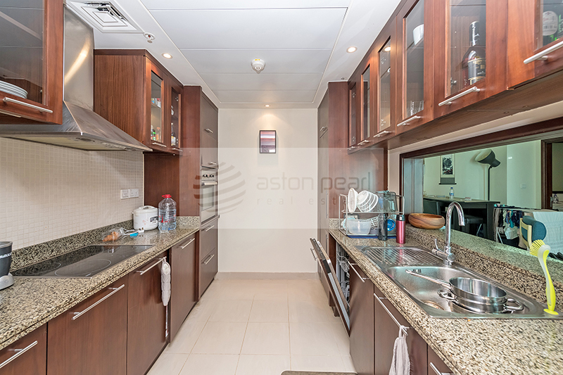 Genuine and Exclusive Listing  | Investor Deal
