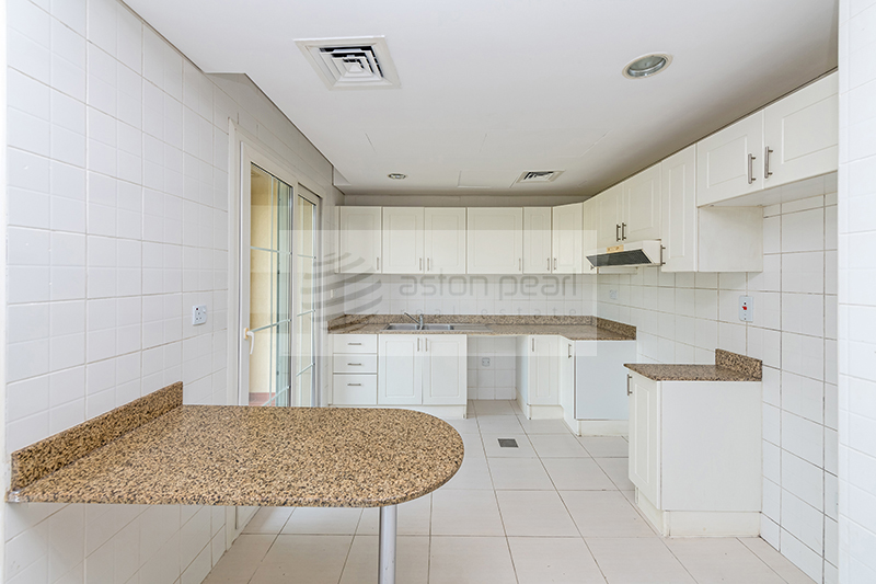 Investor Deal | Park View |Type 3M Villa