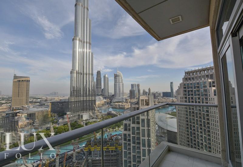 Lofts East, Downtown Dubai, Dubai image 6