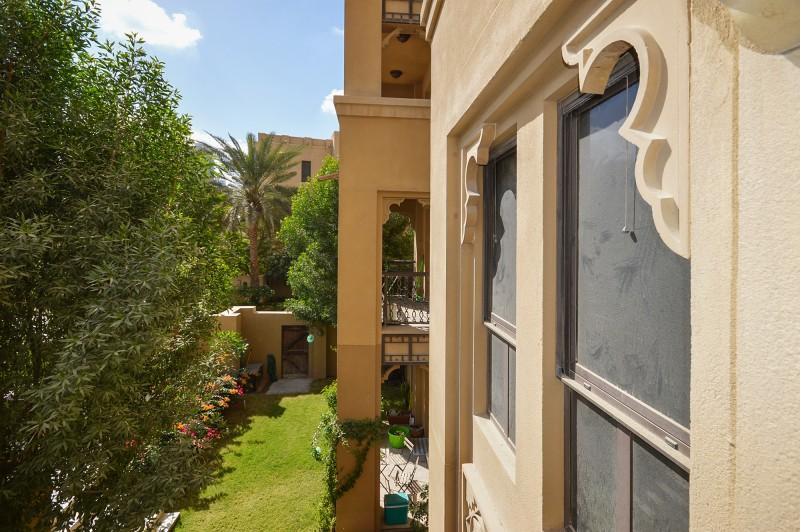 Yansoon, Old Town, Dubai image 6
