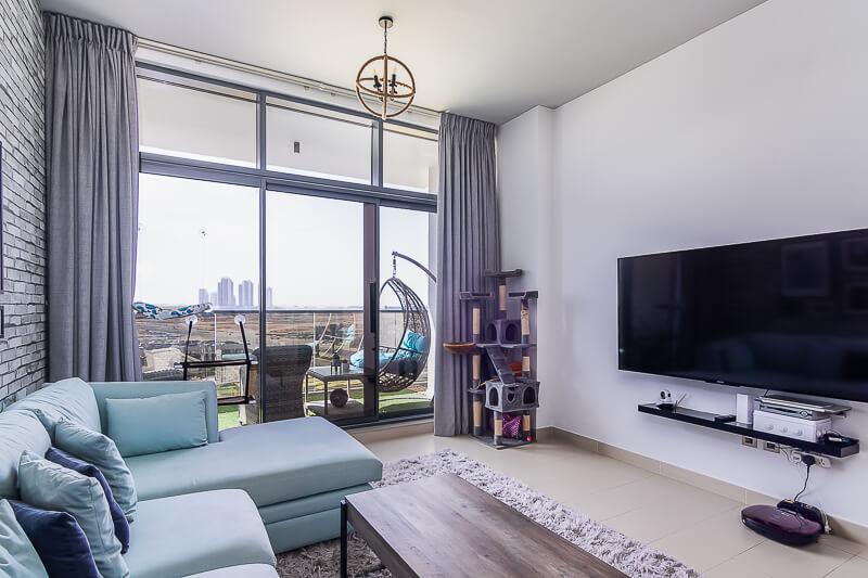 Oia Residence-3