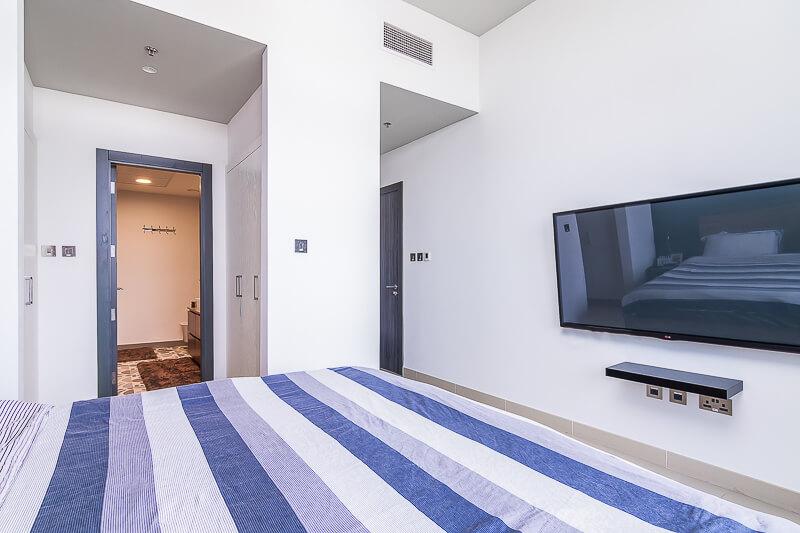 Oia Residence-11