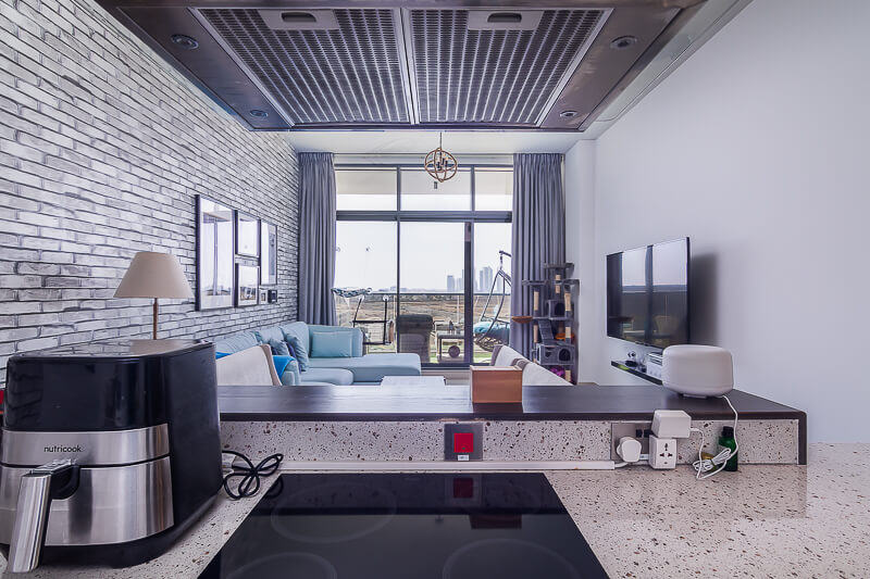 Oia Residence-5