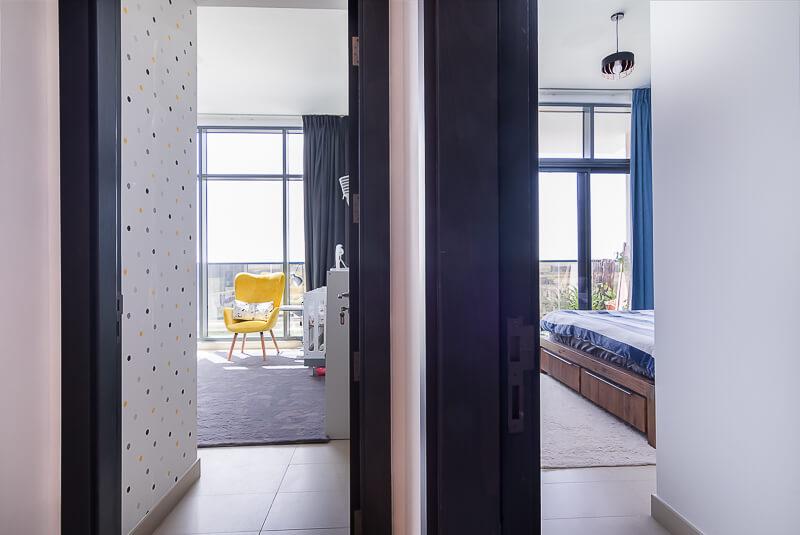 Oia Residence-9