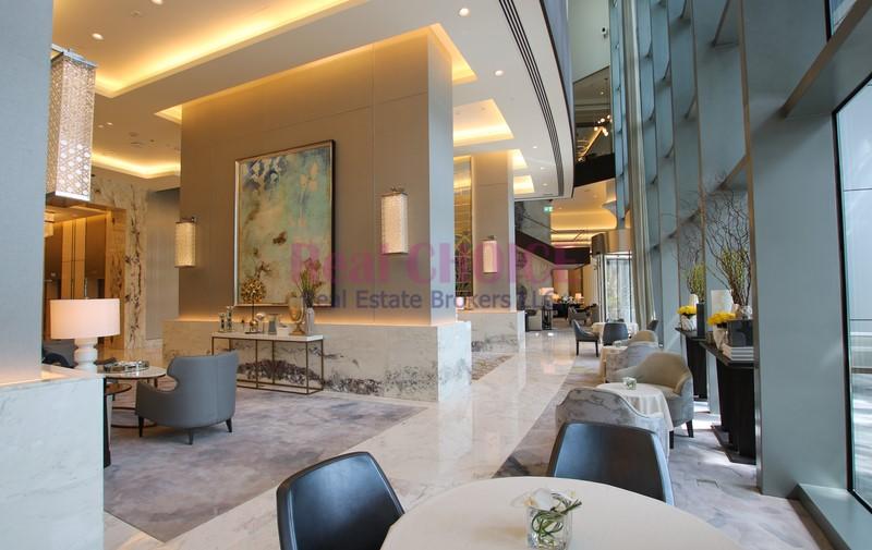 Highest floor| Fully Serviced |All Bills Inclusive