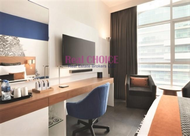 Brand New|Brand New Property|Fully Furnished