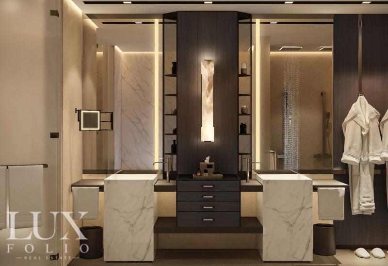 The Address Residences Jumeirah Resort And Spa, JBR, Dubai image 2