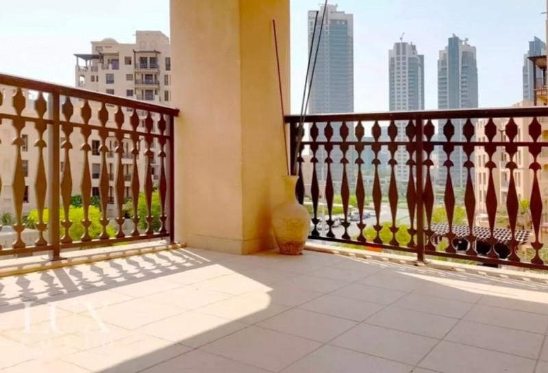 Kamoon 1, Old Town, Dubai image 10