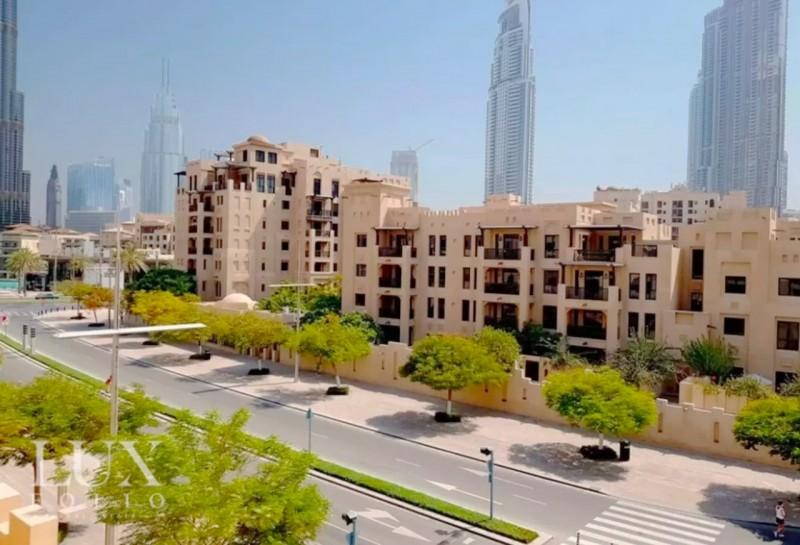Kamoon 1, Old Town, Dubai image 15