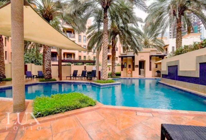 Kamoon 1, Old Town, Dubai image 13