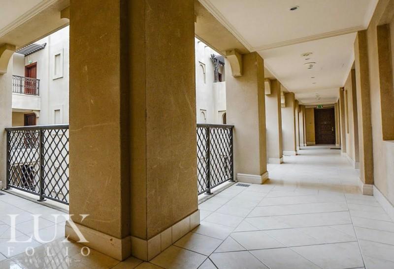 Reehan 4, Old Town, Dubai image 7