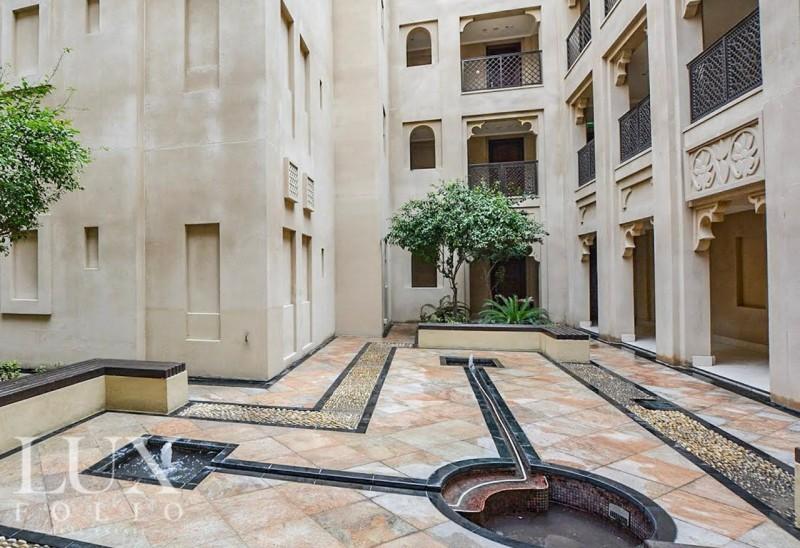 Reehan 4, Old Town, Dubai image 8