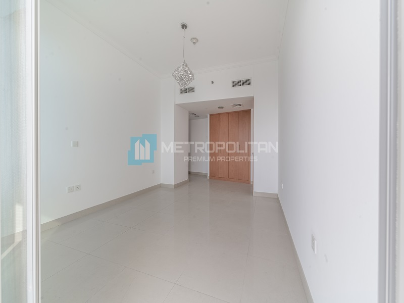 Available Duplex for Rent I Unfurnished I Vacant