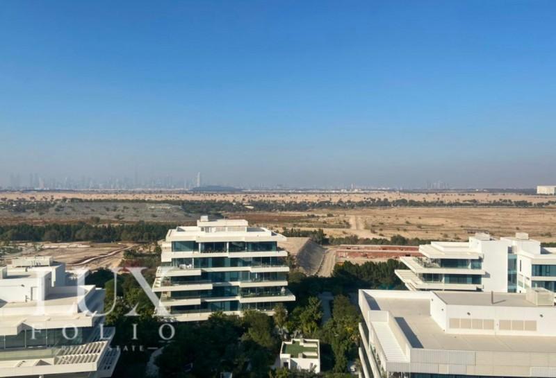 Seventh Heaven, Al Barari, Dubai image 11