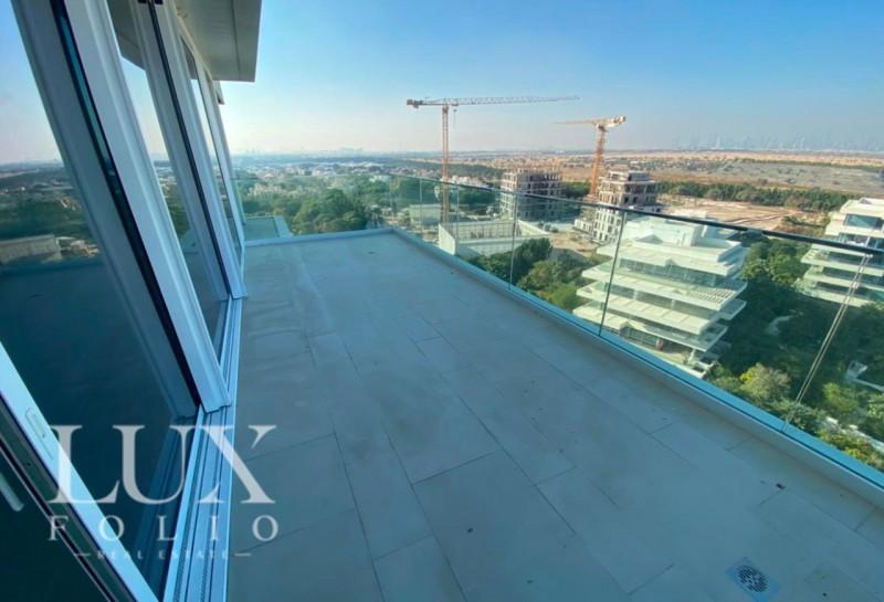 Seventh Heaven, Al Barari, Dubai image 10