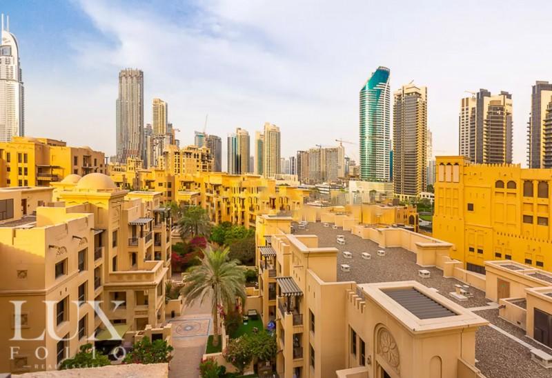 Kamoon 2, Old Town, Dubai image 11