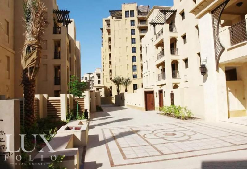 Kamoon 2, Old Town, Dubai image 10