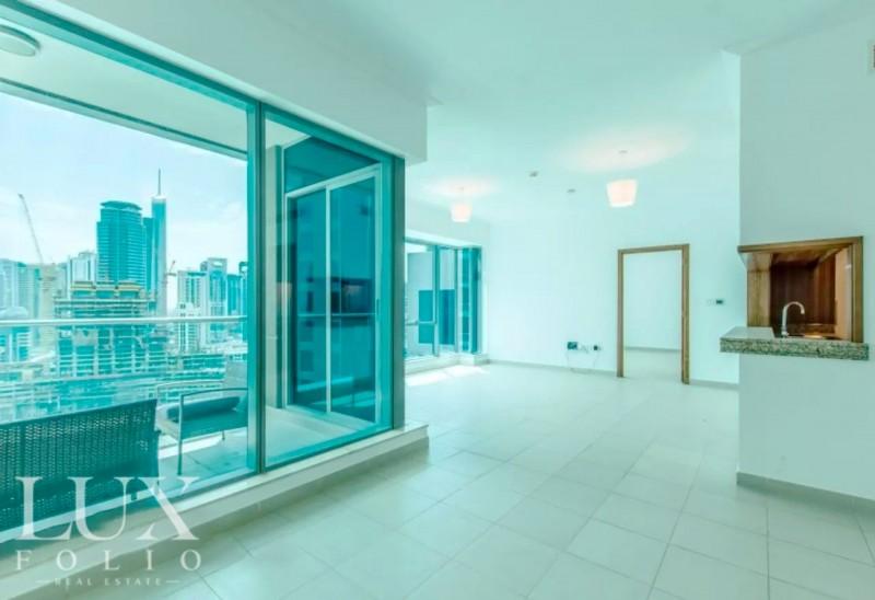 Shemara Tower, Dubai Marina, Dubai image 7