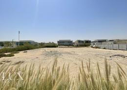 Parkway Vistas, Dubai Hills Estate, Dubai image 0