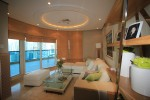 6700sqft-Private pool Penthouse(002)