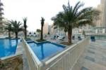 EMAAR-1B/R+study -Marina View-Al Majara (A-023)