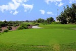 Cheapest Golf course view villa - Whispering pines -(002)