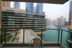 EMAAR-Full Marina View-Marina Quay East)