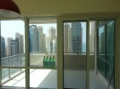 100%Full Marina View-Al Majara 1-(010)